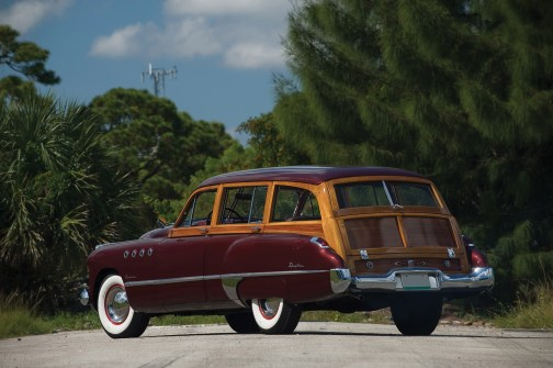 1949-Buick-Roadmaster-Woodie-Estate-Wagon-_1