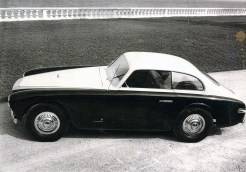 1952-Vignale-Cunningham-C3-Coupe-by-Michelotti-04