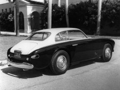 1952-Vignale-Cunningham-C3-Coupe-by-Michelotti-05