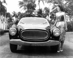 1952-Vignale-Cunningham-C3-Coupe-by-Michelotti-07