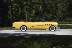 1954-Buick-Roadmaster-Convertible-_4
