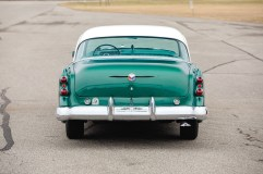 1954-Buick-Roadmaster-Coupe-_9