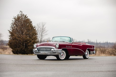 1955-Buick-Roadmaster-Convertible-_0 (1)