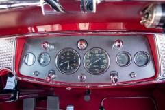 @1930 CADILLAC V-16 CONVERTIBLE SEDAN BY MURPHY1930 CADILLAC V-16 CONVERTIBLE SEDAN MURPHY - 16