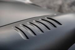 @Porsche 356 RSR Emory Motorsports - 12