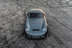 @Porsche 356 RSR Emory Motorsports - 23