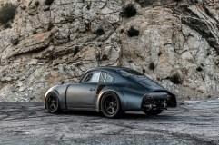 @Porsche 356 RSR Emory Motorsports - 27