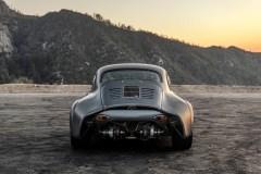 @Porsche 356 RSR Emory Motorsports - 28