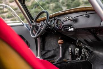 @Porsche 356 RSR Emory Motorsports - 6
