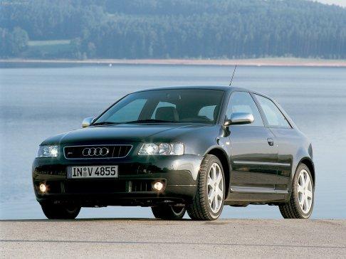 Audi-S3-2000-1600-01
