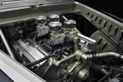 Cunningham-C3-engine-900x600