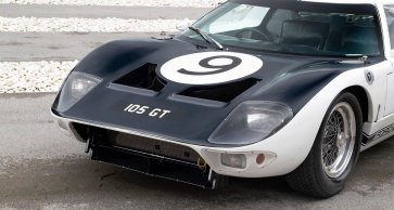 ford-gt40-002