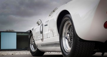 ford-gt40-023