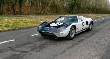 ford-gt40-037