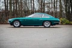 @1967 Lamborghini 400 GT 2+2-0817 - 3