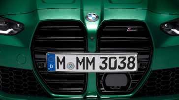 bmw-m3-2020-12