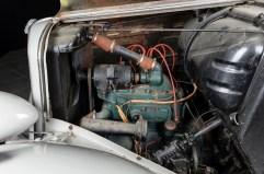 1934 Peugeot 201 BR Coach - 5