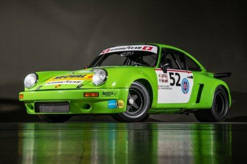 1974-porsche-911-rsr