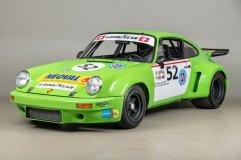 1974-porsche-911-rsr_4