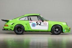 1974-porsche-911-rsr_6
