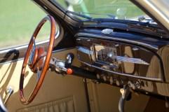 @1949 Peugeot 203 Luxe Export berline - 5