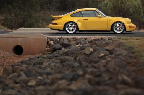 @1993-Porsche-911-Turbo-S-Leichtbau-9014-2