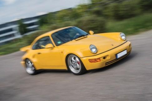 @1993-Porsche-911-Turbo-S-Lightweight-9031-19