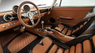 11-2020-Alfa-Romeo-GT-Electric-Restomod-169Gallery-255d8ae8-1738410