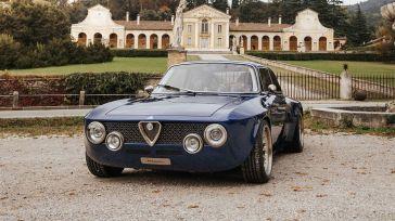 11-2020-Alfa-Romeo-GT-Electric-Restomod-169Gallery-3794dc4f-1738412