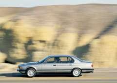 BMW-750iL-1987-1600-04