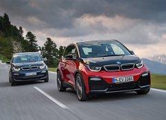 BMW-i3s-2018-1600-7a