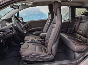 BMW-i3s-2018-1600-89