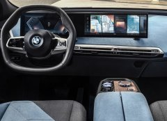 BMW-iX-2022-1600-2c