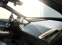 BMW-iX-2022-1600-3a