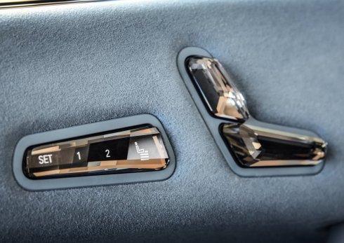 BMW-iX-2022-1600-4a