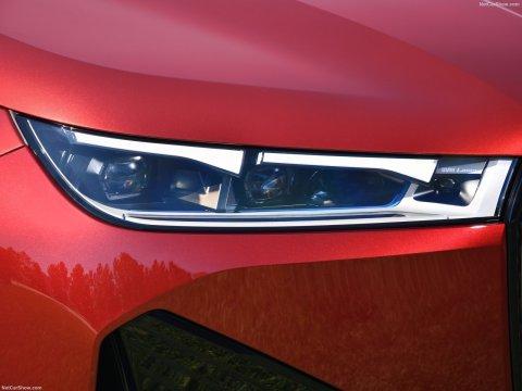 BMW-iX-2022-1600-4f