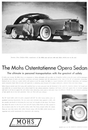 Mohs-Ostentatienne-Opera-Sedan-1967-Ad-01