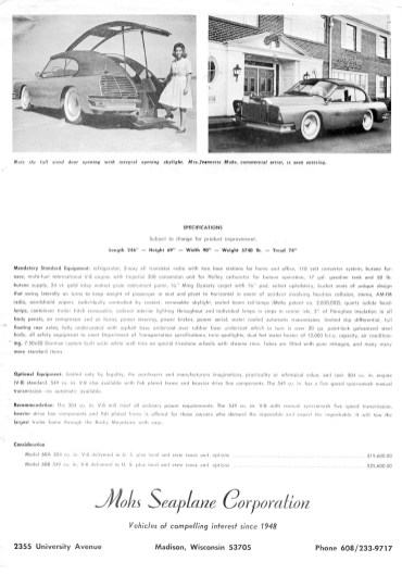 Mohs-Ostentatienne-Opera-Sedan-1967-Ad-02