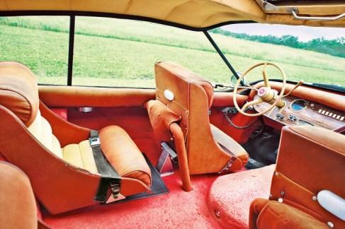 Mohs-Ostentatienne-Opera-Sedan-1967-Interior-01