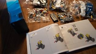 2020 Bugatti Chiron Lego Technic-0006
