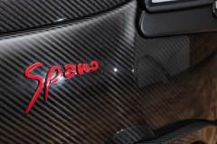 @Spania GTA Spano - 10