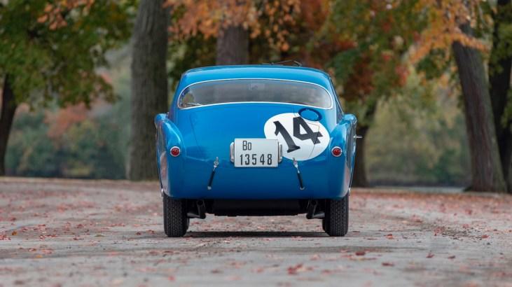Ferrari 340 America-0202A - 10