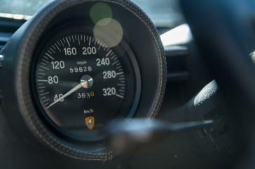 Lamborghini-Miura-S-Blu-Spettrale-Metallizzato-29-of-109