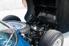 Lamborghini-Miura-S-Blu-Spettrale-Metallizzato-60-of-109