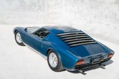 Lamborghini-Miura-S-Blu-Spettrale-Metallizzato-67-of-109