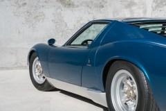 Lamborghini-Miura-S-Blu-Spettrale-Metallizzato-70-of-109