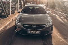 2021 Opel Insignia GSI-0016