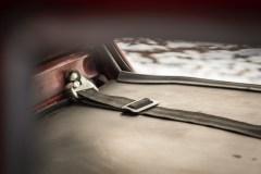 @Alfasud Bimotore 4x4 - 17