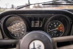 @Alfasud Bimotore 4x4 - 6