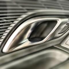 @Audi R8 RWD - 4